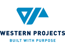 Western Projects