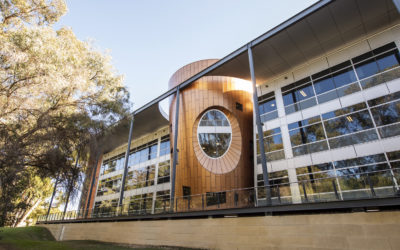 UWA BUSINESS SCHOOL ACP MITIGATION